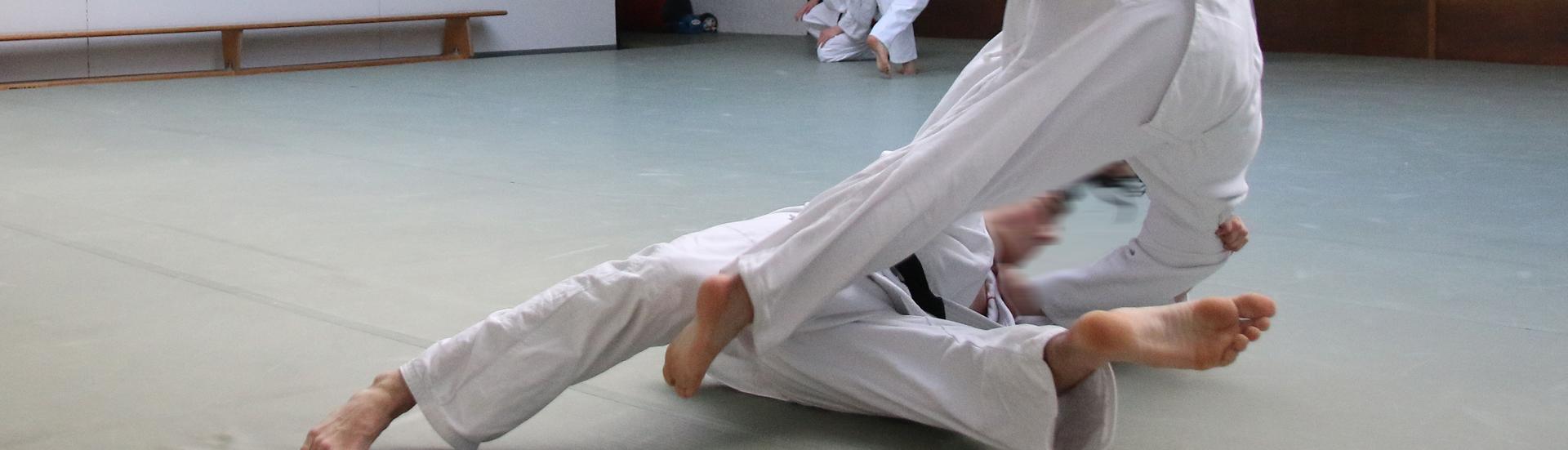 Banner_Judo_1920px_Breite