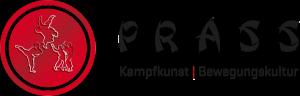 Judo Sportschule Düsseldorf