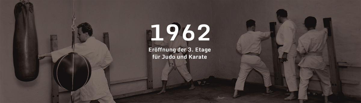 Geschichte_1962Text