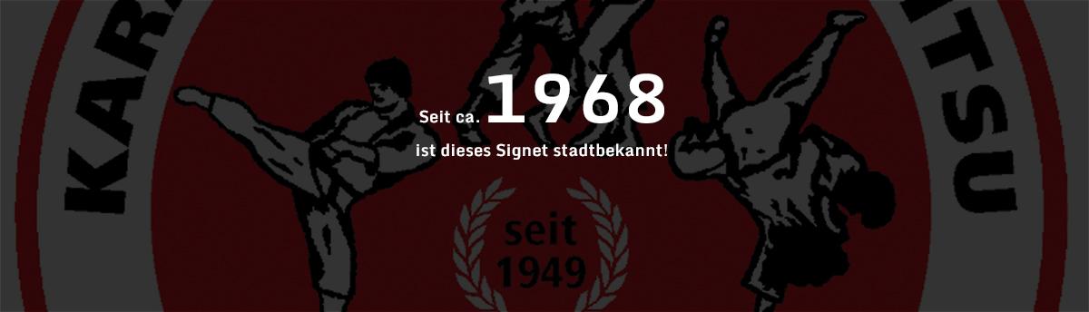 Geschichte_1968Text