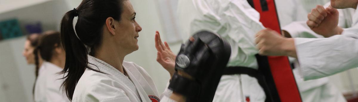 Banner_Karate11_1200px_Breite