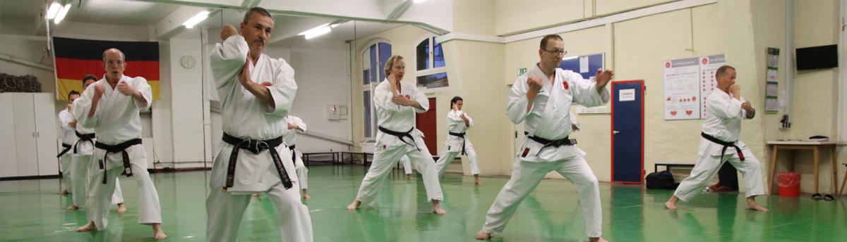 Banner_Karate12_1200px_Breite