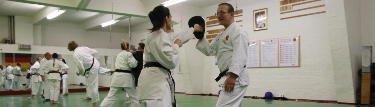 Banner_Karate13_1200px_Breite