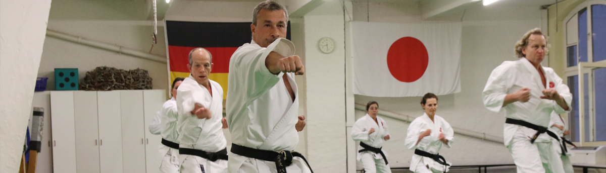 Banner_Karate14_1200px_Breite