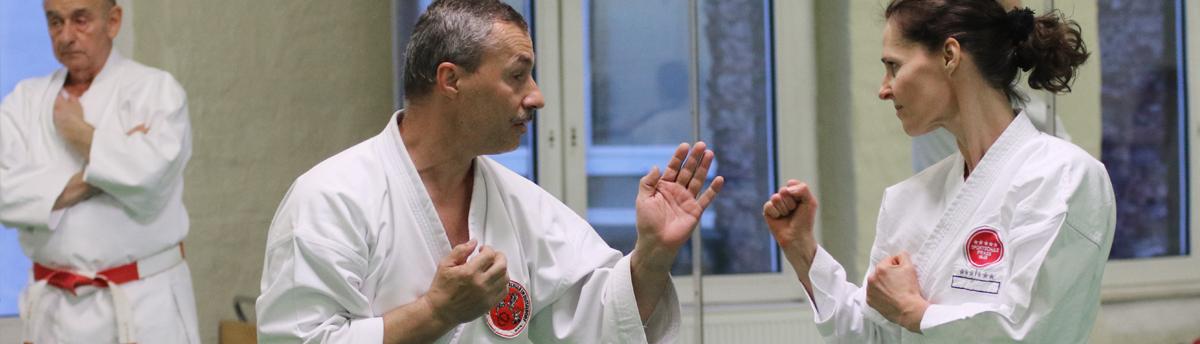 Banner_Karate2_1200px_Breite