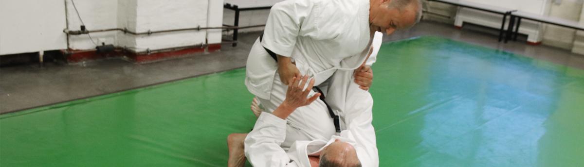 Banner_Karate8_1200px_Breite
