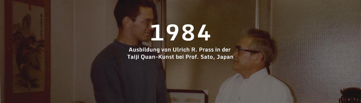 Geschichte_1984Text