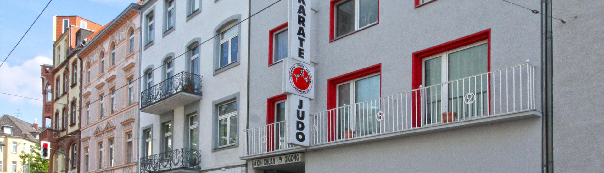 Banner_schule1_1920px_Breite1