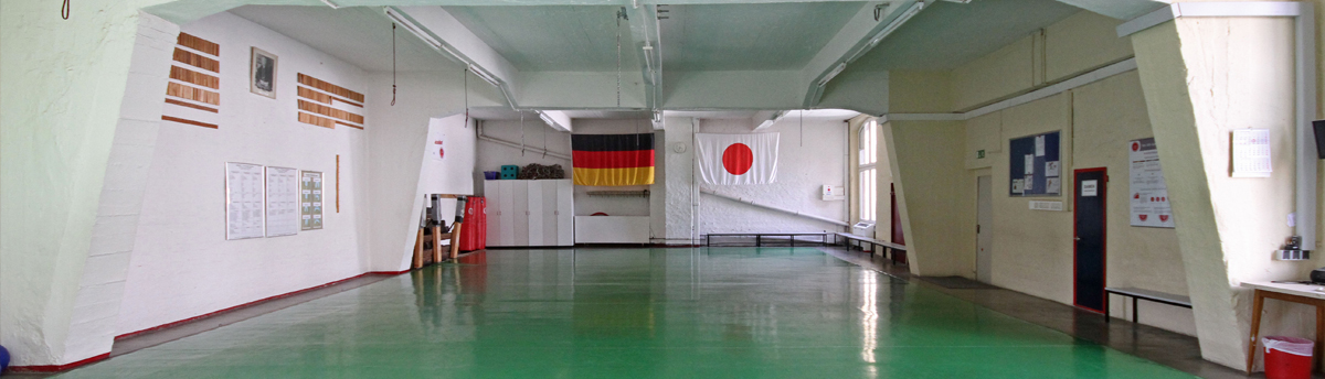 Banner_schule8_1200px_Breite
