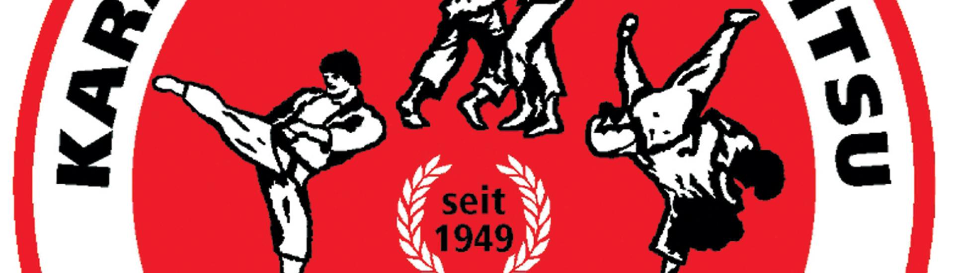 Gesch_1968_Banner_1920px_Breite