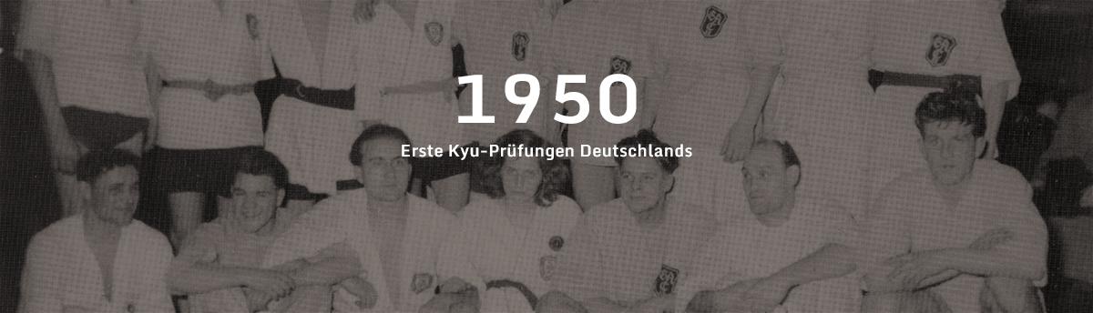Geschichte_1950Text