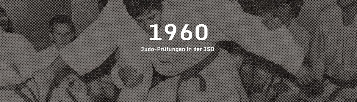 Geschichte_1960Text