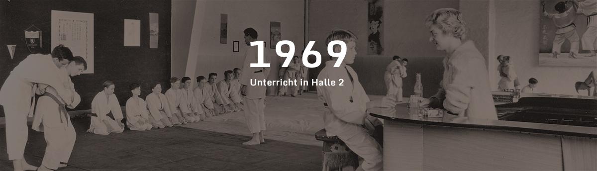 Geschichte_1969Text