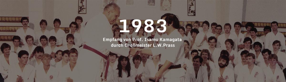 Geschichte_1983Text