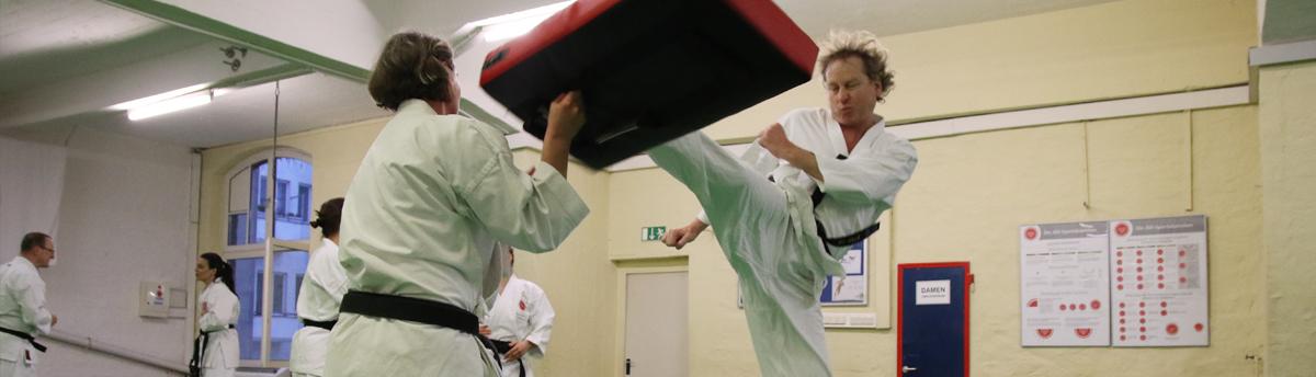 Banner_Karate1_1200px_Breite