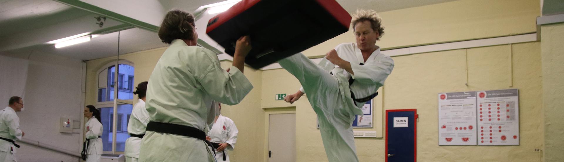 Banner_karate1_start_1920px_Breite