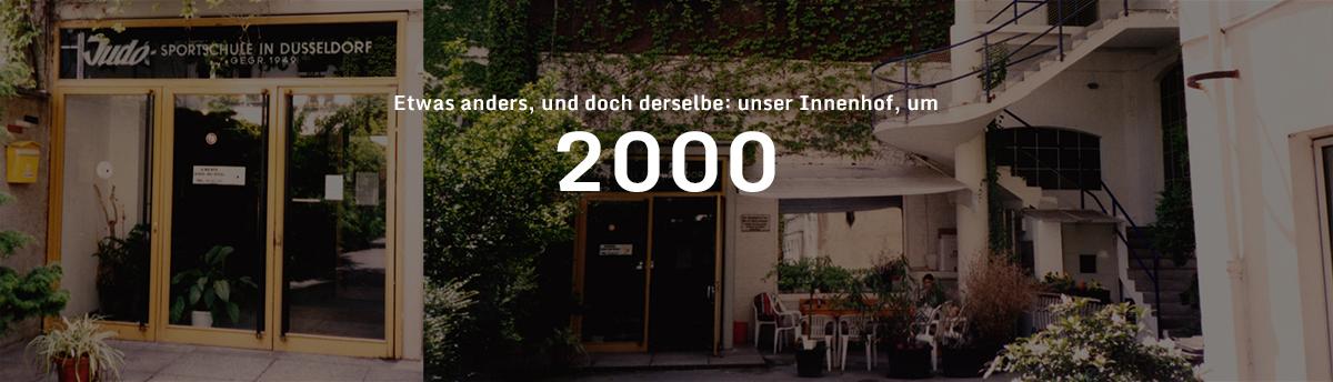 Geschichte_2000Text