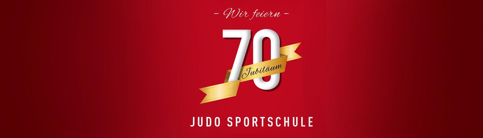Jsd-70-Jahre-Slider-Homepage