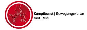 Judo Sportschule Düsseldorf Logo